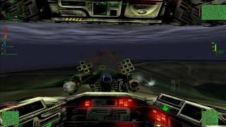 Tactical MechWarrior 3 Play - MechWarrior 3 HD Online Play