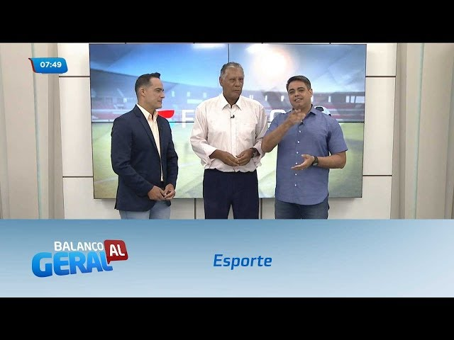 Esporte: TBT da Bola homenageia Joãozinho Paulista