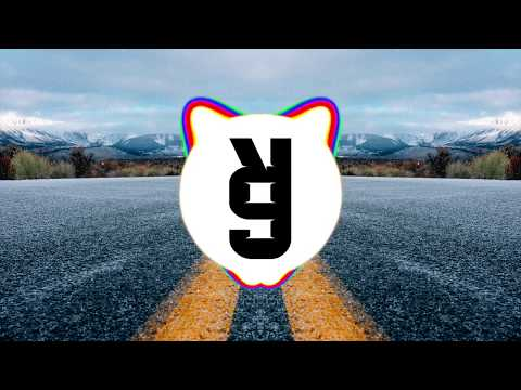 RL Grime - Core (JAEGER & Jordan Comolli Remix)