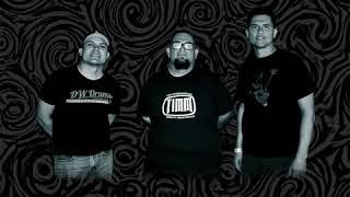 TIMM's Alternative Rock!!🤘🏼