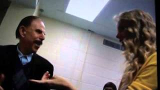taylor swift behind the scenes the art of peter max