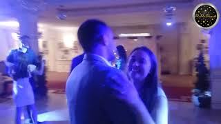 Песня в подарок друзьям на свадьбу