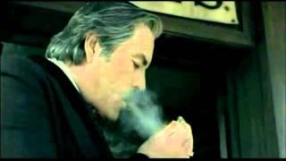 Deadwood Season 2 Promo/trailer