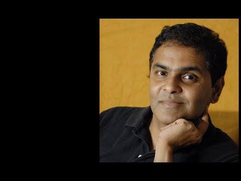 Rajnesh Domalpalli introduit le film VANAJA (French)