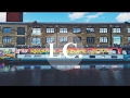 Khen Land Of Goshen Patrice Bäumel Remix mp3