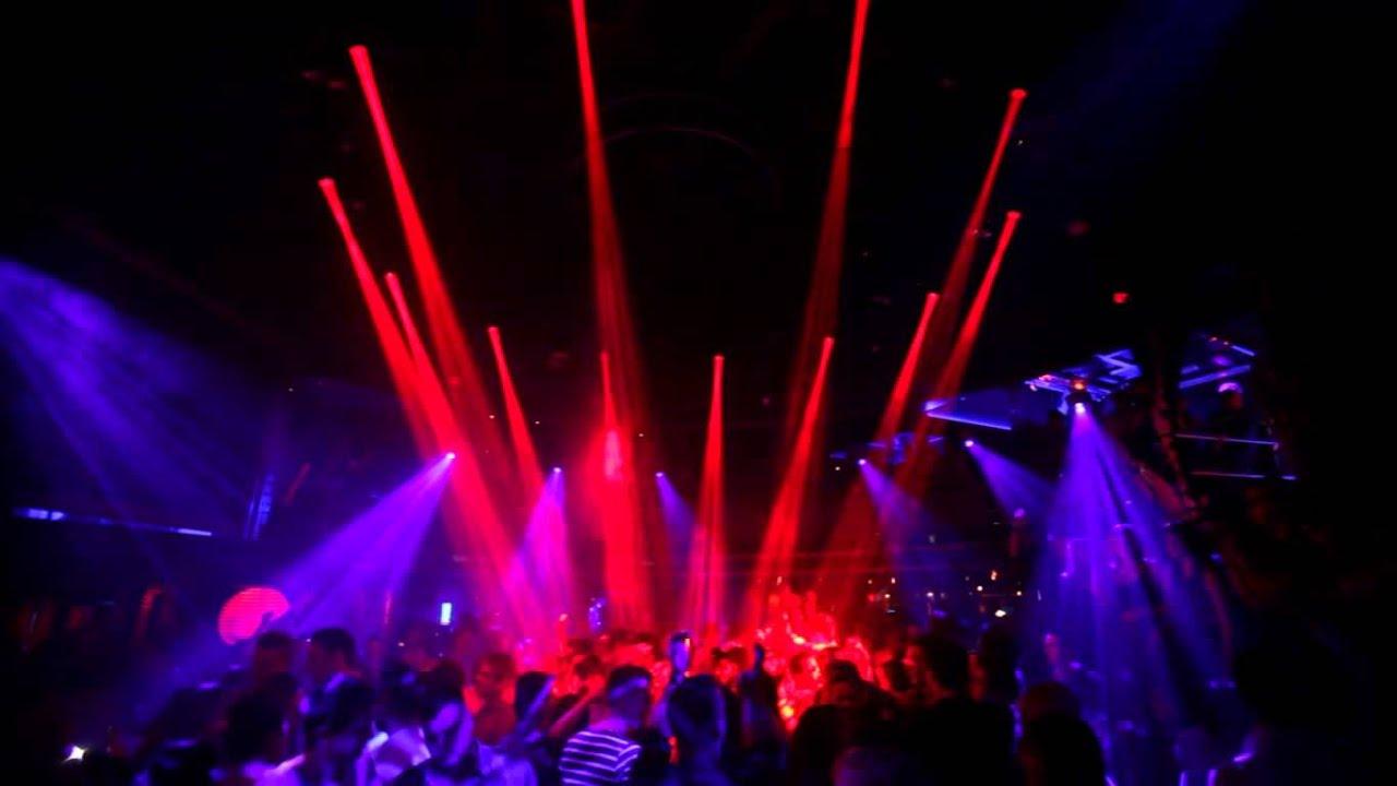 New light show rio club youtube - Licht nightclub ...