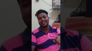 Qawwal bhatti brothers Lyrce babbu mandiwala ji da song