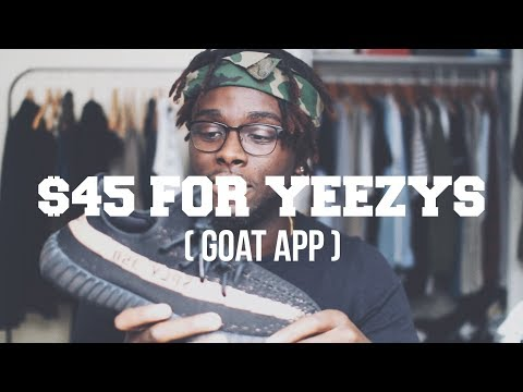 How I financed my Yeezy 350 boost v2 | Would you do it? SAVE