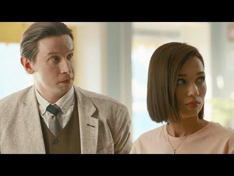 ИП Пирогова: свадьба (2 сезон)