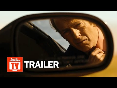 Better Call Saul S05 E08 Trailer | 'Bagman' | Rotten Tomatoes TV