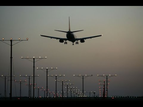 Аэропорт Болонья онлайн табло в режиме реального времени