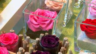 gate24 - rosenbörse - Blumenlieferung, Rosensträusse