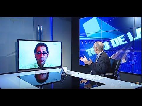 Algérie : Rumeurs de coup d'Etat…