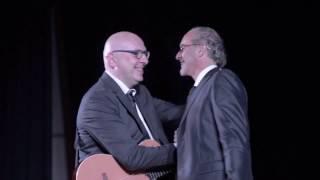 CONCERTO D'ARANJUEZ - Adagio - J. Rodrigo - MOVIETRIO & FRIENDS
