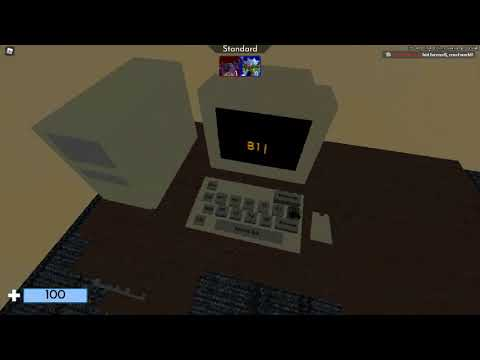 Arsenal code event (Roblox Arsenal) YouTube
