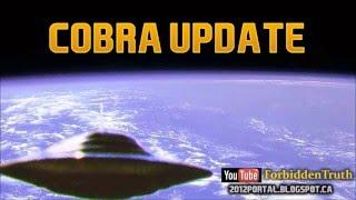 Cobra Solar System Situation Update Dec 21st 2015