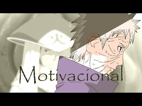 motivacional-naruto---eu-não-vou-desistir!-(obito)