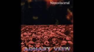 Aghast View - Nitrovisceral (1994) FULL ALBUM
