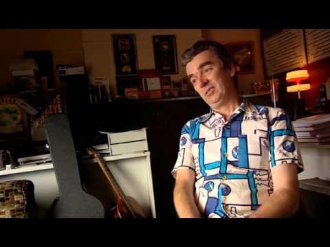 Great Australian Albums / Born Sandy Devotional - The Triffids
