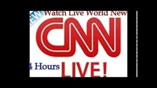 Fox News Live HD - CNN Live Hurricane Irma Live Update