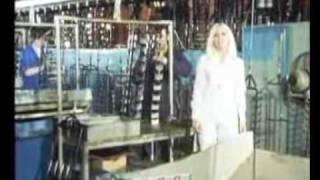 Bonnie St. Claire  & Unit Gloria - Clap Your hands