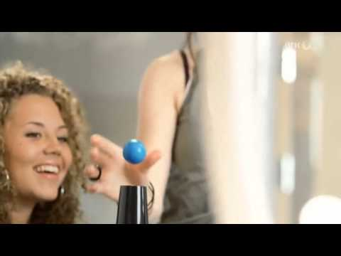 NRK1 - Ident - 2012