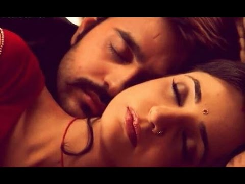 Download Paro is pregnant in Rangrasiya The show to take a leap | Kissing Scene | Most Romantic Scenes
