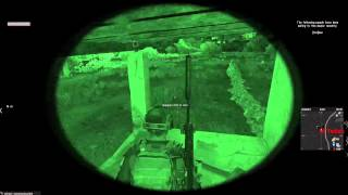Arma 3 AltisTürk  Eroin Dolu Bir Mowik Yakaladık (Kom.Yrd. Aslan Y.)