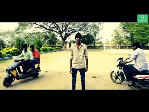 Machaan Best Friend Tamil Short Film | நட்புக்கு மரியாதை
