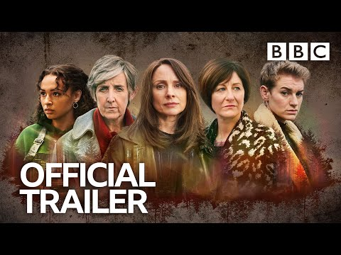 When a drunken prank goes wrong, their lives will change forever... - The Pact   Trailer - BBC