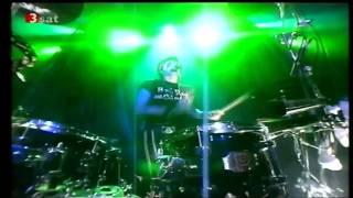Die Ärzte - Friedenspanzer (Absolut Live) HD