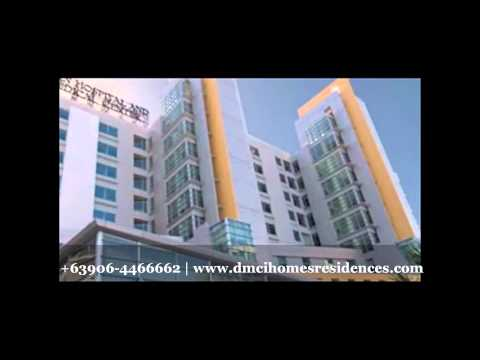 DMCI | Best Construction Company in the Philippines