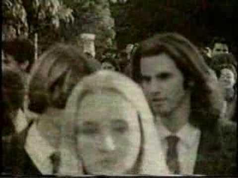 NBN Television (BHP promo) 1997