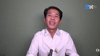 Facebook Có Theo yêu Cầu Của Chính Phủ Việt Nam Cung Cấp Thông Tin ? Và Mở văn Phòng tại Việt Nam ?