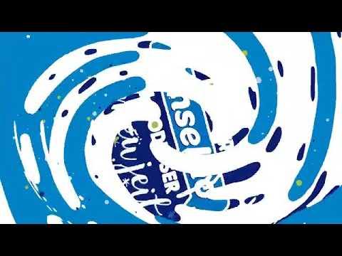 Claudia Leitte - Pode Ter - Música Nova (Perlatte)