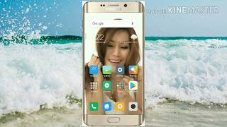 Top girl video wallpaper 2018 . Most Funny wallpaper for Android, by Android idea,