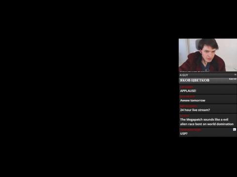Resident Evil 4 HD thumbnail
