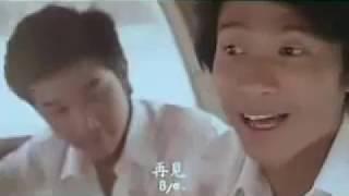 [香港電影] 失業生 粵語 陳百強系列