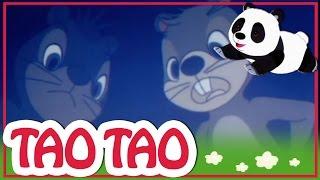 Tao Tao - 29 - עצל רוני, חרוץ מיקי