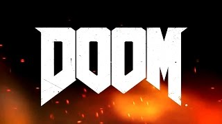 The Awful Horror of Being a DOOM Soldier - IGN Original