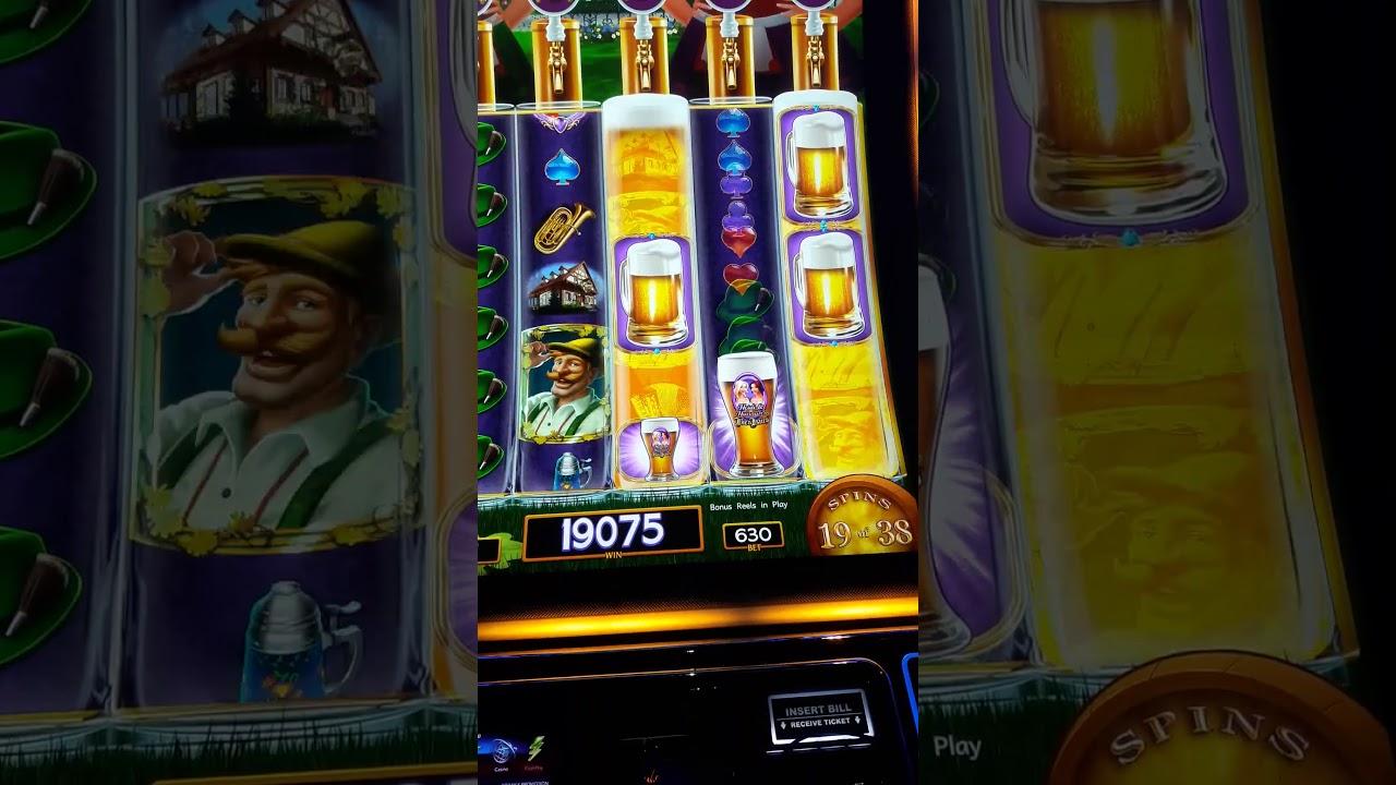 Winner Casino Free 30