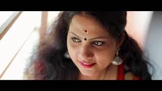 Pothi Vacha Malliga Mottu | Cover Song | Ft. Gul Renjith & Jissa Pravi
