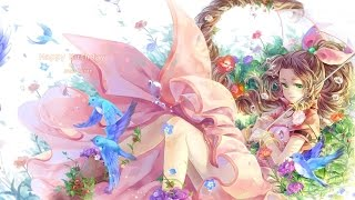 Download 2 Hour Beautiful Piano Music for Studying and Sleeping ★2 【BGM】 Mp3 and Videos