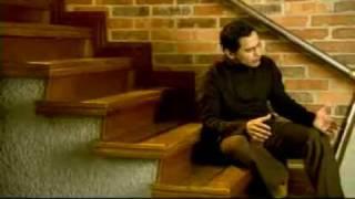 Jorge Celedon & Jimmy Zambrano - 4 Rosas