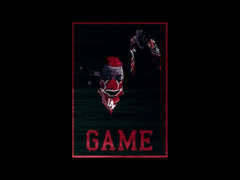 Youtube: The Game X Zethy – Game Over Freestyle