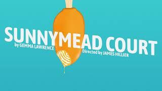 Sunnymead Court UK Tour   1 - 10 July 2021