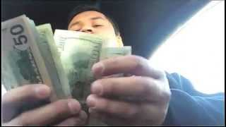 I MADE $5000 IN ONE WEEK TRADING FOREX! - MOISES MONCIBAEZ
