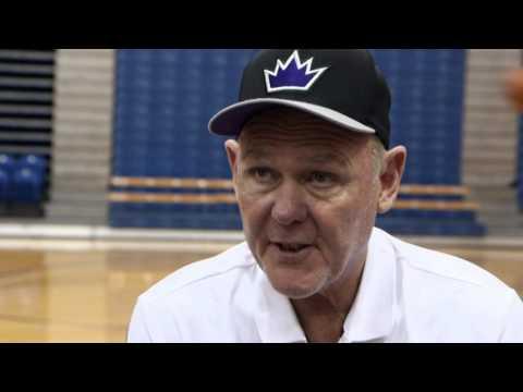 The Association: Sacramento Kings