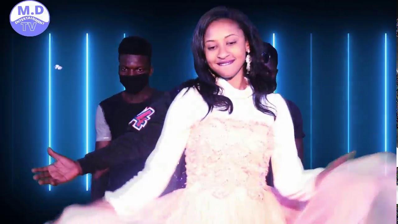Download Fauwaz  Sabon Waka Musbahu  Anfara ft  Zainab Indomi