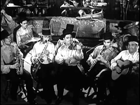 Sensation Hunters (1933) PRE-CODE HOLLYWOOD